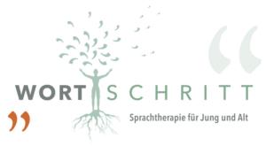 wort-schritt-logo