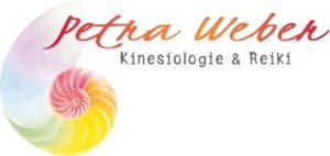 Logo Petra Weber