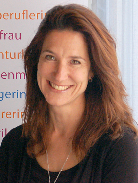 Corinna Watterlohn