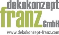 dekokonzept franz GmbH