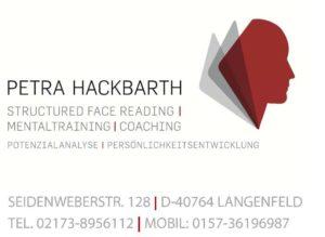 logo-hackbarth