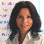 Birgit Werthenbach