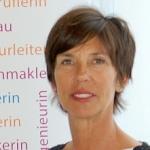 Gabriele Wentzien-Brasseit.