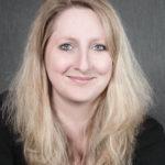 Jessica Würdemann