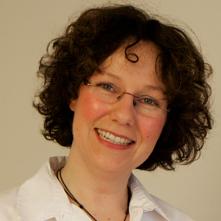Sonja Dorothée Jung