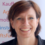 Tanja Bettermann