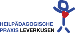 Logo Jessica Lessmann