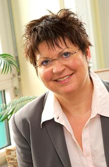 Diana Skrotzki