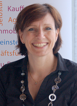 Tanja Bettermann