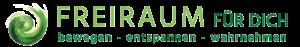 logo_freiraum_fuer_dich