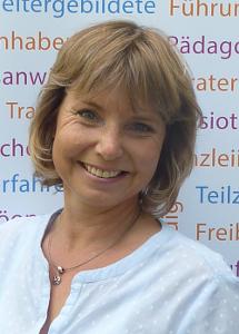 Heike Heitmann