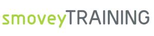 logo_smovey_training