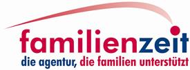 logo-agentur-familienzeit