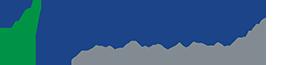 logo-van-vlieth