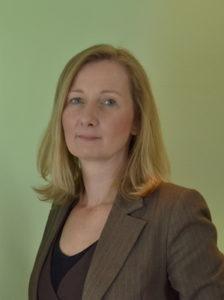 Bianca Sadzik