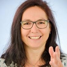 Annette Jochmann
