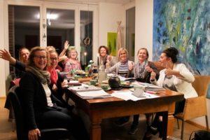 28.11.19 orga Team Fachwerk open