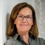 Christiane Klauke-Diel