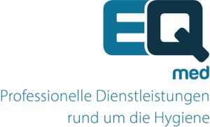 Logo Petra Oelgeklaus
