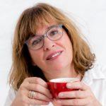 Erika Terstesse 2020 Kaffeezeit