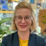 Sally Franz
