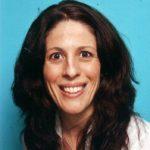 Stephanie Krone