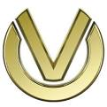 logo_jana_stachowiak