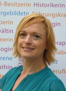Nicole Effert