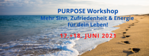 Workshop Julia Peters