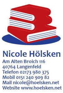 logo_nicole_hölsken