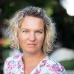 jessica_Lessmann-4.10.21